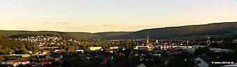 lohr-webcam-06-09-2016-19:10
