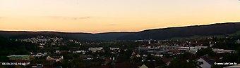 lohr-webcam-06-09-2016-19:40