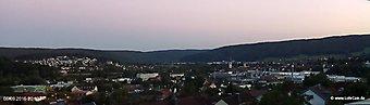lohr-webcam-06-09-2016-20:10
