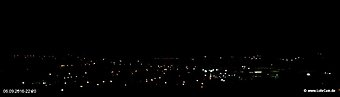 lohr-webcam-06-09-2016-22:20