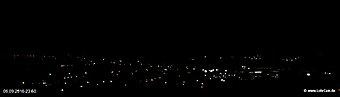 lohr-webcam-06-09-2016-23:50