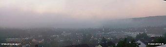 lohr-webcam-07-09-2016-06:40