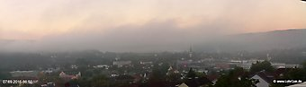 lohr-webcam-07-09-2016-06:50