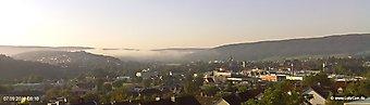 lohr-webcam-07-09-2016-08:10