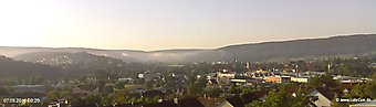lohr-webcam-07-09-2016-08:20