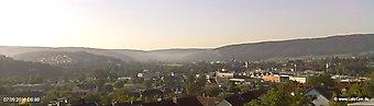 lohr-webcam-07-09-2016-08:40