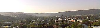 lohr-webcam-07-09-2016-09:00