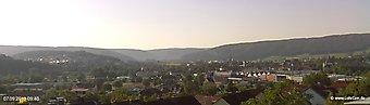 lohr-webcam-07-09-2016-09:40
