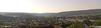 lohr-webcam-07-09-2016-10:00