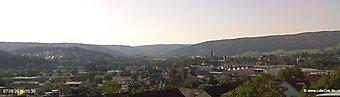 lohr-webcam-07-09-2016-10:30