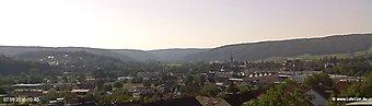 lohr-webcam-07-09-2016-10:40