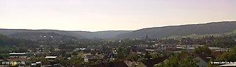 lohr-webcam-07-09-2016-11:50