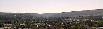lohr-webcam-07-09-2016-12:50