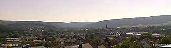 lohr-webcam-07-09-2016-13:50