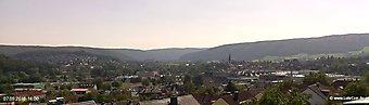 lohr-webcam-07-09-2016-14:00