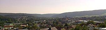 lohr-webcam-07-09-2016-14:30