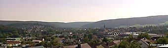 lohr-webcam-07-09-2016-14:40