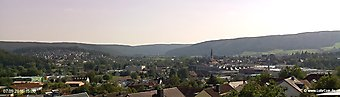 lohr-webcam-07-09-2016-15:00