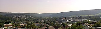 lohr-webcam-07-09-2016-15:10