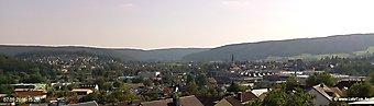 lohr-webcam-07-09-2016-15:20