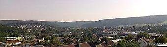 lohr-webcam-07-09-2016-16:00