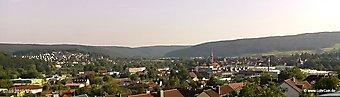 lohr-webcam-07-09-2016-17:30