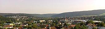 lohr-webcam-07-09-2016-17:40