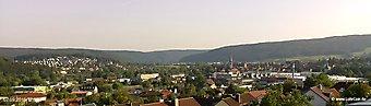 lohr-webcam-07-09-2016-17:50