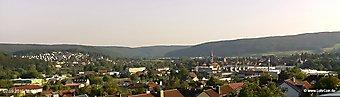 lohr-webcam-07-09-2016-18:00