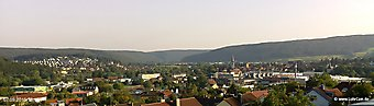 lohr-webcam-07-09-2016-18:10