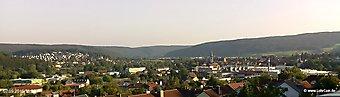 lohr-webcam-07-09-2016-18:20