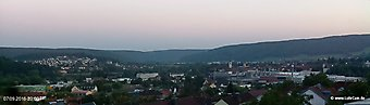 lohr-webcam-07-09-2016-20:00