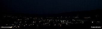 lohr-webcam-07-09-2016-20:30