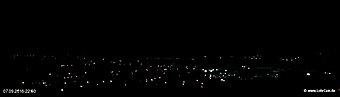 lohr-webcam-07-09-2016-22:50