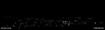 lohr-webcam-08-09-2016-00:30