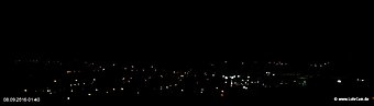 lohr-webcam-08-09-2016-01:40