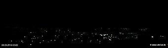 lohr-webcam-08-09-2016-03:00
