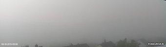 lohr-webcam-08-09-2016-08:00