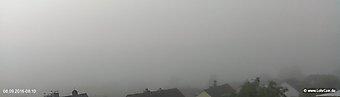 lohr-webcam-08-09-2016-08:10