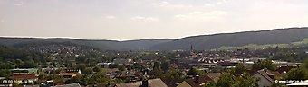 lohr-webcam-08-09-2016-14:20