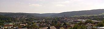 lohr-webcam-08-09-2016-14:30