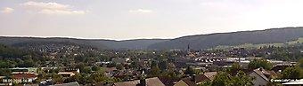 lohr-webcam-08-09-2016-14:40