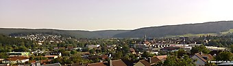 lohr-webcam-08-09-2016-15:30