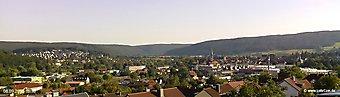 lohr-webcam-08-09-2016-16:10