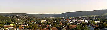 lohr-webcam-08-09-2016-16:40