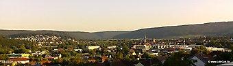 lohr-webcam-08-09-2016-17:20