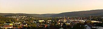 lohr-webcam-08-09-2016-17:30