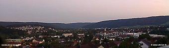 lohr-webcam-08-09-2016-18:40
