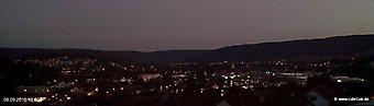lohr-webcam-08-09-2016-18:50