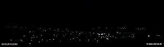 lohr-webcam-08-09-2016-22:50